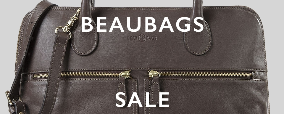 BeauBags Sale