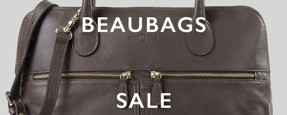 BeauBags Sale