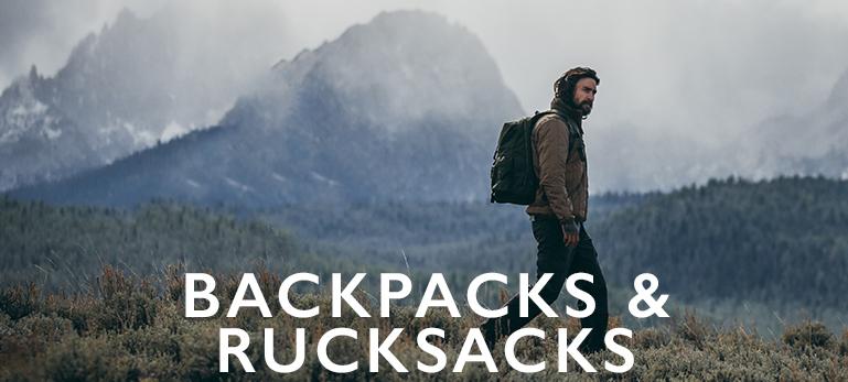 Filson Backpacks & Rucksacks