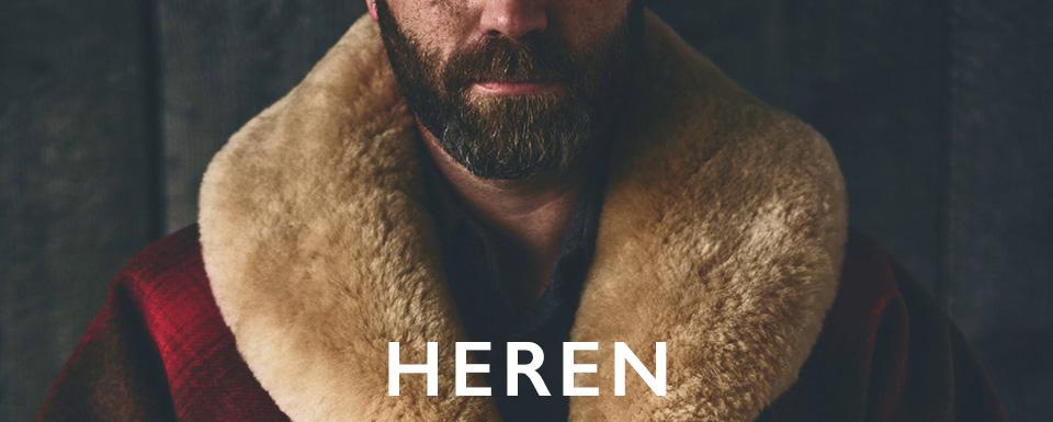 Heren