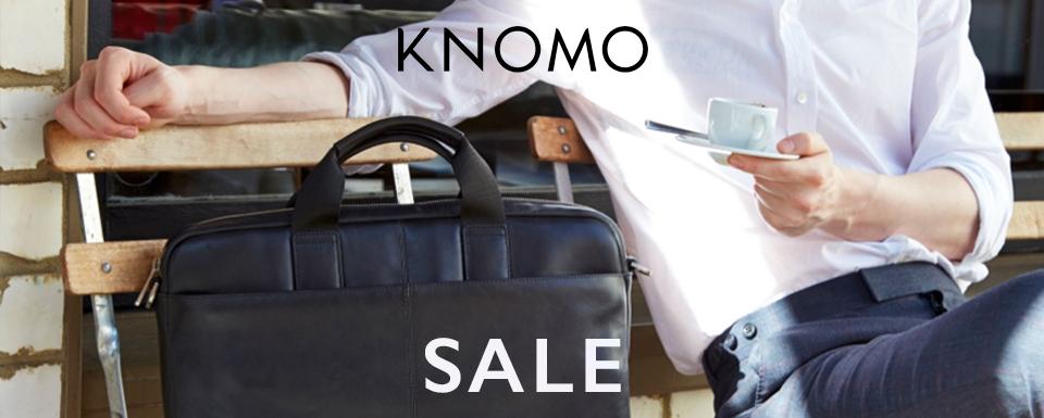 Knomo Sale