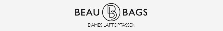 Laptoptassen Dames