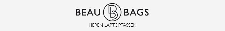 Laptoptassen Heren
