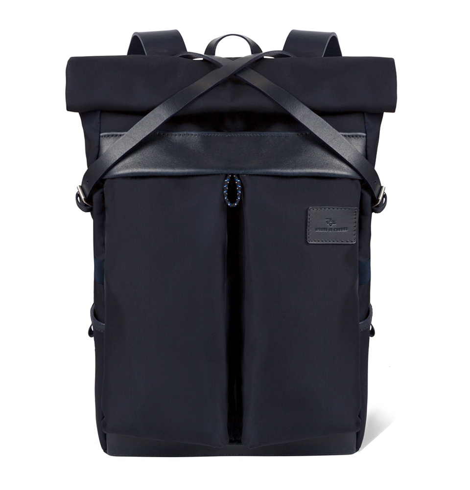 Atelier de l'Armée Flight Pack Navy