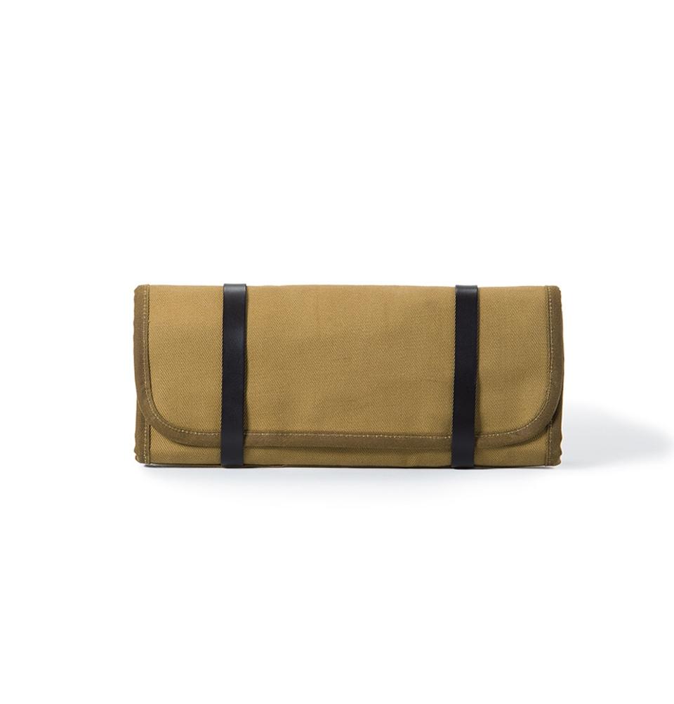 Filson Tool Roll 11070303-Tan