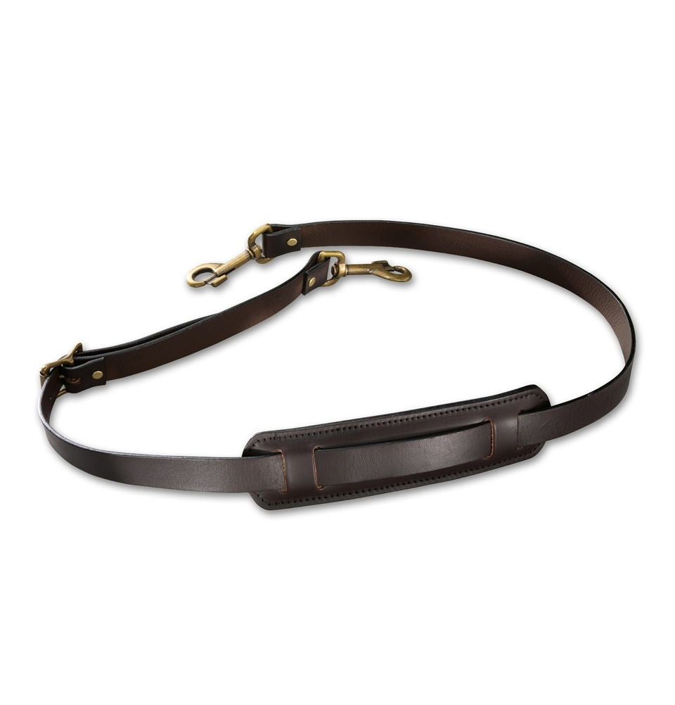 Filson Strap 11070001-Brown