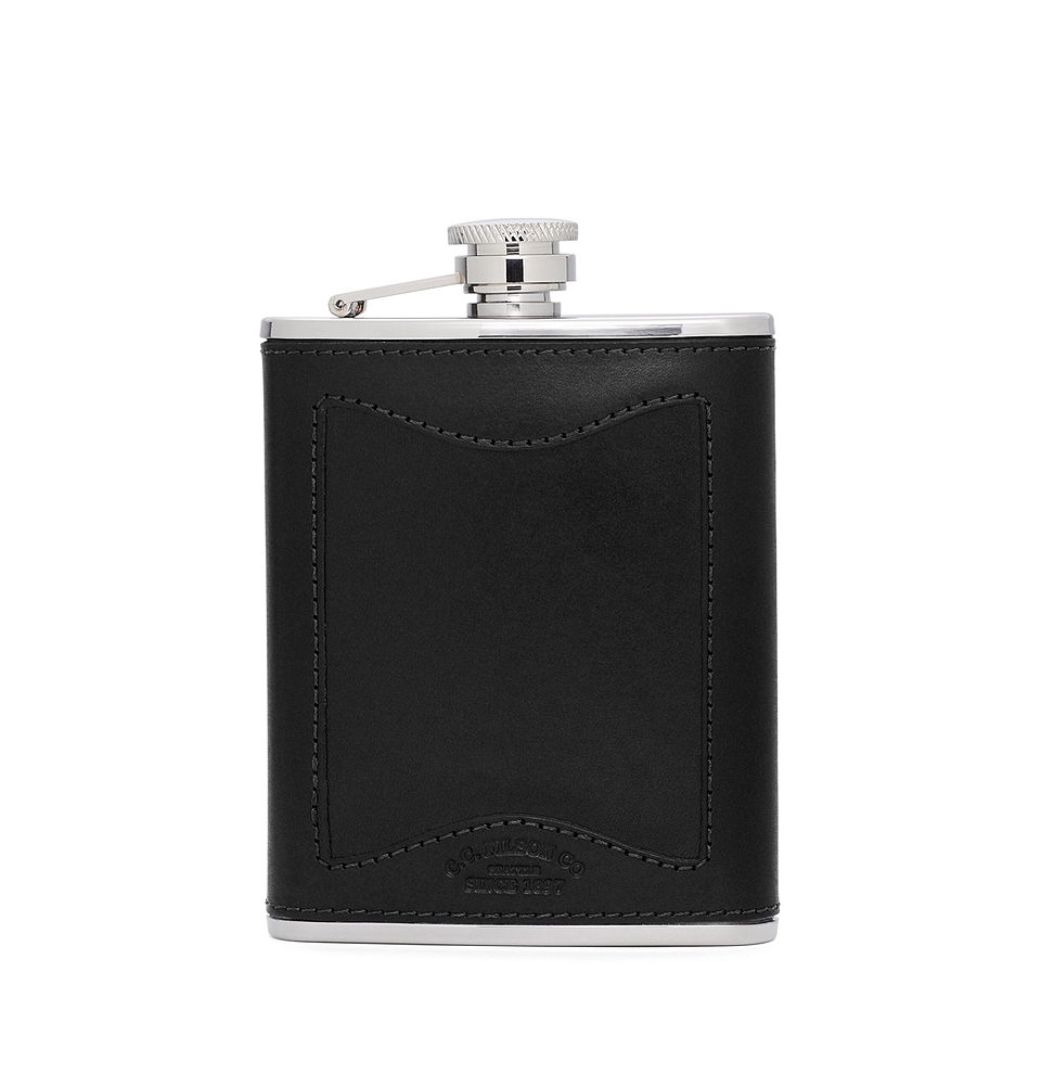 Filson Flask 11069030-Black