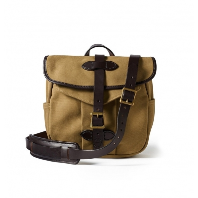 Filson Field Bag Small 11070230 Tan