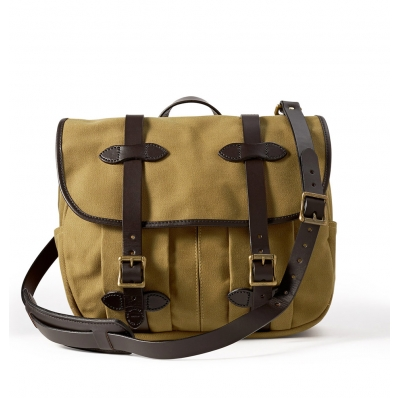 Filson Field Bag Medium 11070232 Tan