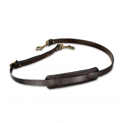 Filson Strap 11070001 Brown