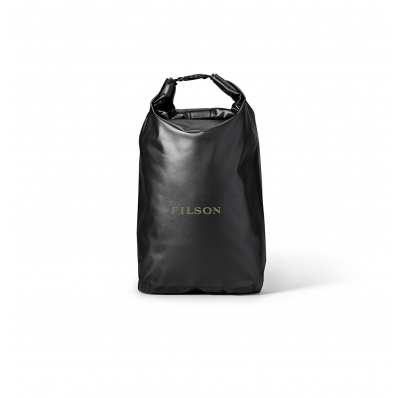 Filson Dry Bag-Medium 11070386-Black