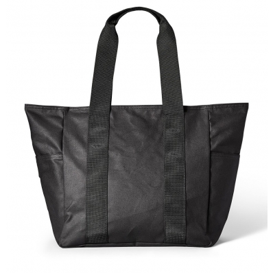 "Filson Grab 'N"" Go Tote-Medium 11070390-Black"