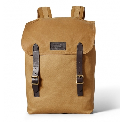 Filson Ranger Backpack 11070381 Tan
