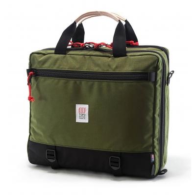 Topo 3 Day Briefcase