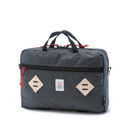 Topo Designs Mountain Briefcase