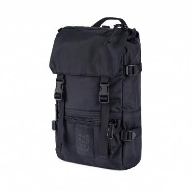 Topo Designs Rover Pack - Mini Black
