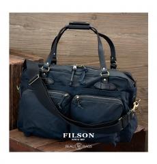 Filson 48-Hour Duffle 11070328 Navy