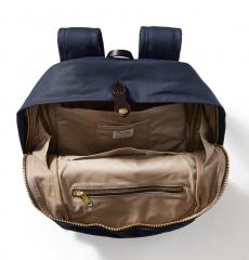 Filson Backpack 11070083-Navy