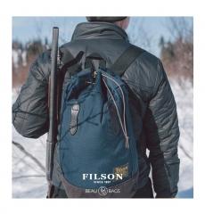 Filson Day Pack 11070413-Navy