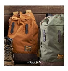 Filson Day Pack 11070413-Otter Green