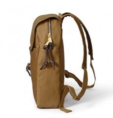 Filson Daypack 11070152 Tan
