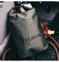 Filson Dry Bag-Small 11090132 Green