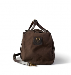 Filson Duffle Medium 11070325 Brown