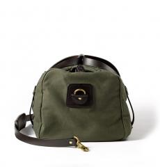 Filson Duffle Small 11070220 Otter Green