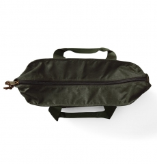"Filson Grab 'N"" Go Tote-Large 11070391-Spruce"