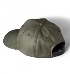 Filson Logger Cap 20002702-Otter Green