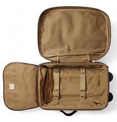 Filson Rolling Carry-On Bag-Medium 11070323 Tan