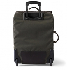 Filson Rolling Check-In Bag-Medium 11070374 Navy