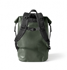 Filson Dry Day Backpack 11070158 Green
