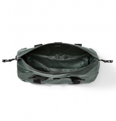 Filson Dry Duffle-Small 11070382-Green