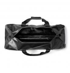 Filson Zip-Top Dry Duffle 11070348-Black