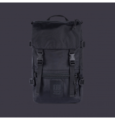 Topo Designs Rover Pack - Mini Black