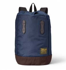 Filson Day Pack 11070413-Navy