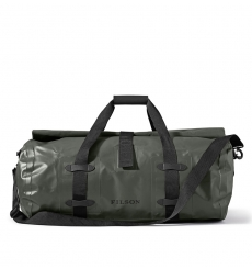 Filson Dry Duffle Large 11070161 Green