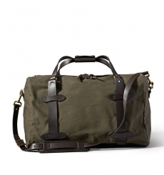 Filson Duffle Bag Medium 1107325 Otter Green