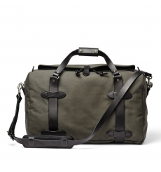 Filson Duffle Bag Medium 11070325 Root