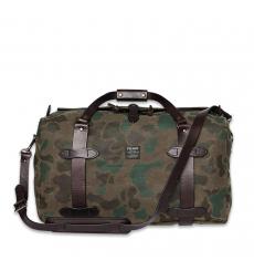 Filson Duffle Bag Medium 1107325 Otter Green
