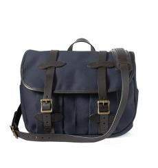 Filson Field Bag Medium 11070232 Navy