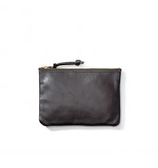 Filson Leather Pouch-Medium 11063220-Brown