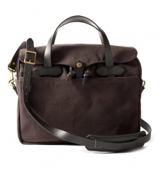 Filson Original Briefcase 11070256 Brown