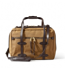 Filson Pullman Small 11070346 Tan