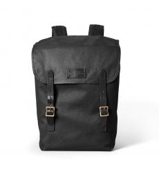 Filson Ranger Backpack 11070381 Black