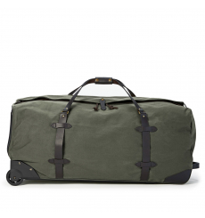 Filson Rolling Duffle-Extra-Large 11070376 Otter Green