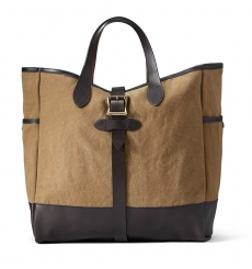 Filson Rugged Canvas Tote 11070430