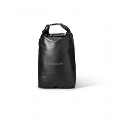 Filson Dry Bag-Medium 11070386-Black