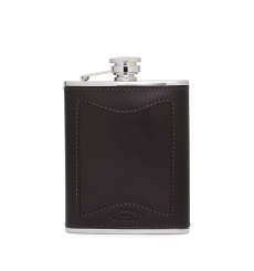 Filson Flask 11069030-Brown